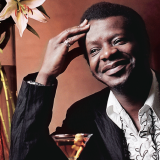 Please meet mr Stephen K. Amos
