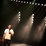 Foto album Lacht Comedy Festival