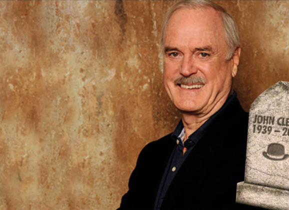 john cleese essay Search query search twitter saved searches remove in this conversation verified account protected tweets @ suggested users verified account protected tweets.