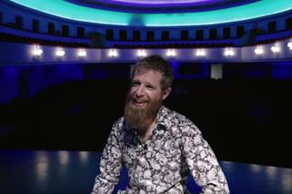 Interview Jeroen Leenders