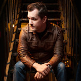 Line-up Lacht Comedy Festival volledig met o.a. Jim Jefferies & Alex Agnew