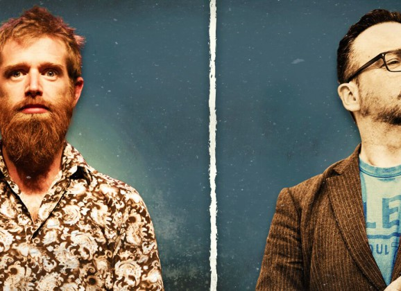 Lacht Comedy Festival : Dirty Late Night: Jeroen Leenders & Arie Koomen
