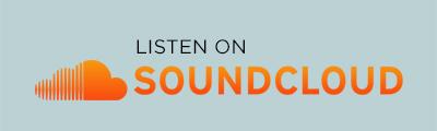De Niet Zo Serieuze Sprookjes on soundcloud