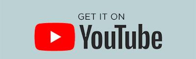 De Niet Zo Serieuze Sprookjes on youtube