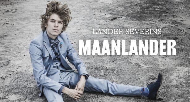 lander severins_maanlander_vimeo