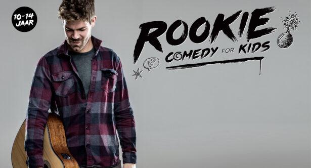 rookie comedy_v2 leeftijd_vimeo